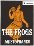 the frogs (ebook)-9788893452656
