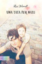 una tata per nate (ebook) 9788898426256