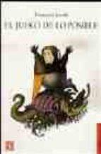 el juego de lo posible-françois jacob-9789681677756