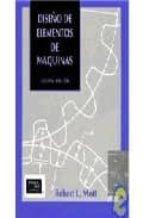 diseño de elementos de maquinas (20ª ed.)-robert l. mott-9789688805756