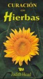 curacion con hierbas-judith hoad-9789706664556