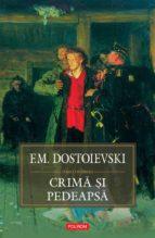 F.M. DOSTOIEVSKI