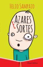 azares e sortes (ebook)-9789895128556