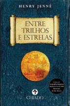 entre trilhos e estrelas (ebook)-9789895202256