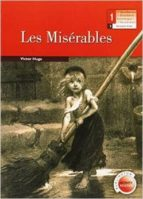 les miserables-victor hugo-9789963511556