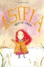 estela: reina de la nieve marie louise gay 9789802572755