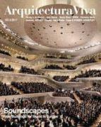 arquitectura viva nº 193: espacios sonoros 2910020414566