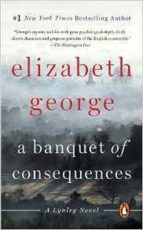 a banquet of consequences elizabeth george 9780143111566