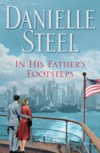 in his father s footsteps-danielle steel-9780399179266