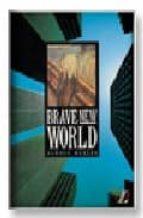 brave new world 9780582060166