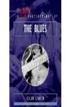 Virgin encyclopedia the blues PDF FB2 por Colin larkin