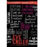 i am an emotional creature-eve ensler-9780812970166