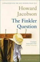 the finkler question-howard jacobson-9781408818466