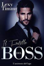 il fratello del boss (ebook) 9781507197066