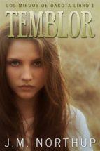 temblor (ebook) 9781547511266