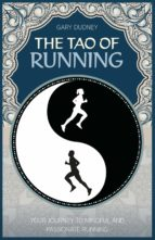 the tao of running (ebook)-gary dudney-9781782554066
