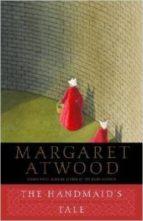 the handmaid s tale (vintage future)-margaret atwood-9781784870966