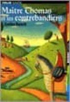 Maitre thomas et les contrebandiers Descarga gratuita de libros electrónicos completos
