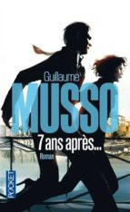 7 ans apres-guillaume musso-9782266239066