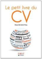 Pt liv du - cv Descarga gratuita de libros en pdf en español