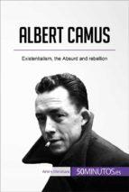 albert camus (ebook)  50minutes.com 9782808005166