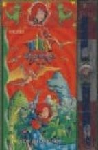 genial. cd zum arbeitsbuch a1-hermann funk-9783468475566