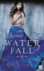 Waterfall Lauren Kate Epub
