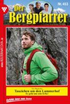 der bergpfarrer 453 – heimatroman (ebook)-toni waidacher-9783740933166