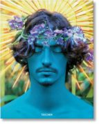 david lachapelle. good news. part ii-david lachapelle-9783836570466