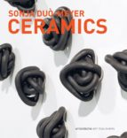 SONJA DUÒ-MEYER: CERAMICS (ENGLISH, GERMAN)