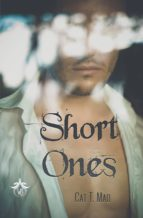short ones (ebook) cat t. mad 9783947005666