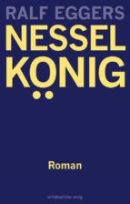 nesselkönig (ebook) 9783954622566