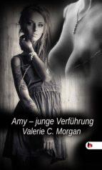amy, junge verführung (ebook) valerie c. morgan 9783962552466