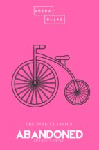 abandoned | the pink classics (ebook)-sheba blake-9783962553166