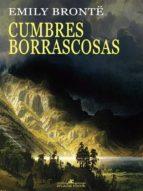 cumbres borrascosas (ebook)-emily bronte-emily bronte-9786050448566