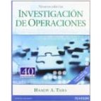 investigación de operaciones 9ed hamdy a. taha 9786073207966