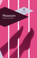 masiosare (ebook)-9786079046866