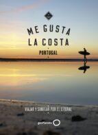 guia surf en portugal alexandra gossink geer middelkook 9788408185666