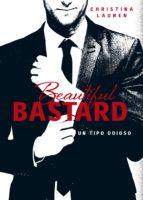 beautiful bastard (saga beautiful 1) (ebook)-christina lauren-9788415725466