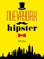 nueva york hipster-mario suarez-9788415888666