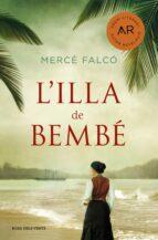 l illa de bembe-merce falco i pegueroles-9788416930166