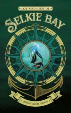 los secretos de selkie bay (ebook)-shelley moore thomas-9788416990566