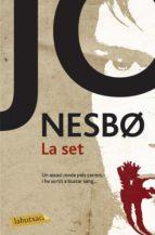 la set-jo nesbo-9788417031466