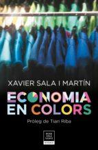 economia en colors xavier sala i martin 9788417444266