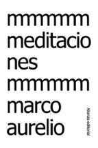 meditaciones 9788420688466