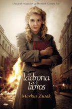 la ladrona de libros (ebook)-markus zusak-9788426419866