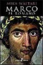 marco el romano mika waltari 9788435016766