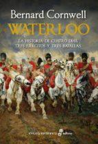 Descarga gratuita de Ebook for gre Waterloo