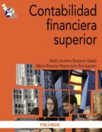 contabilidad financiera superior-9788436825466