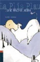 la plis plau i la nit magica de l hivern-pep molist-9788447914166